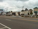 1430 Harrison Avenue, Panama City, Florida