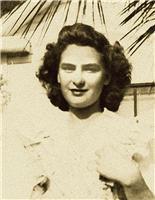 ErnestineHamm
