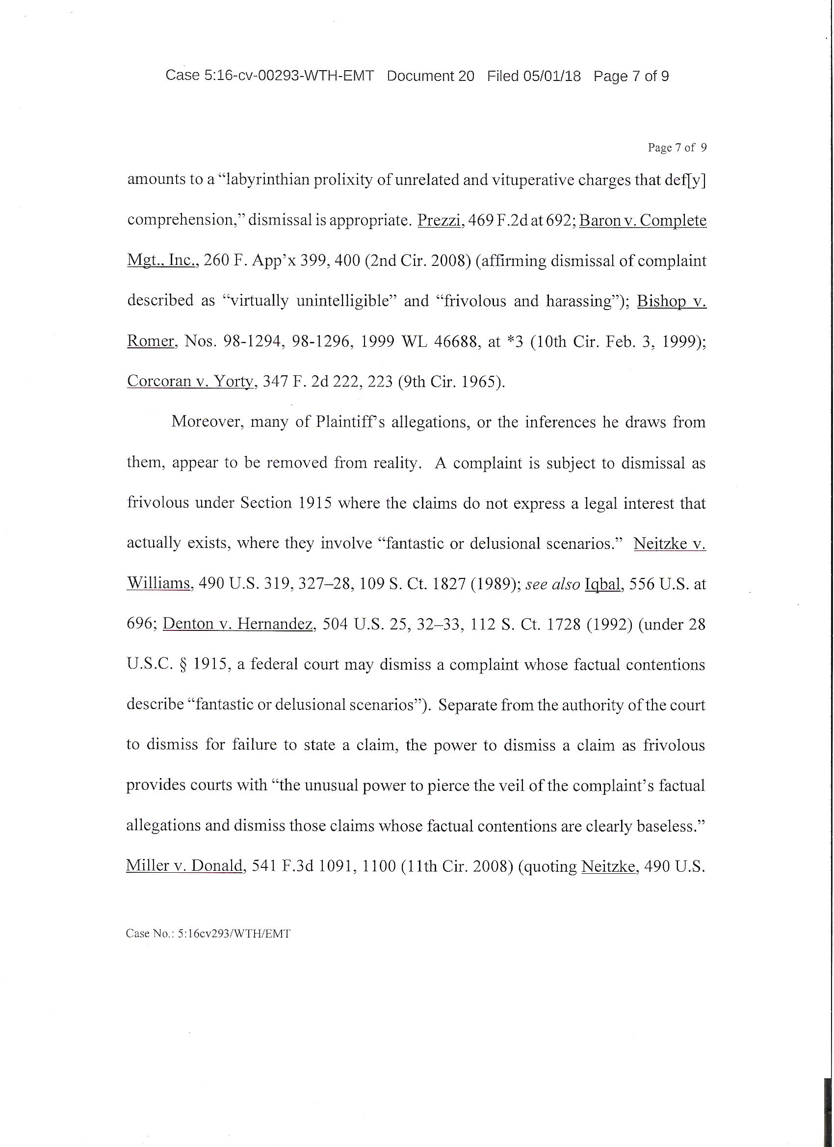 13th Judicial Circuit Pickens County Sc Data Wiring Diagrams \u2022 Case  730 Wiring Diagram Case Sc Wiring Diagram